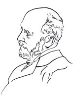 Henry james essay on emerson