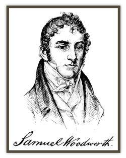 Emersons Influence on Thoreau Essay - 728 Words