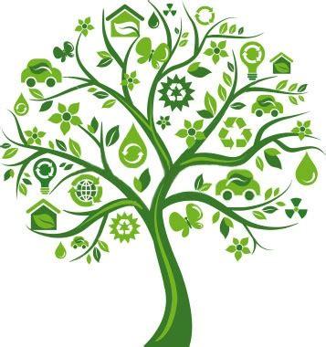 Save plants save life essay