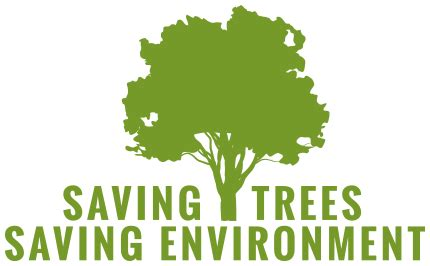 A Heart Touching and A Wonderful Essay on Saving Trees;